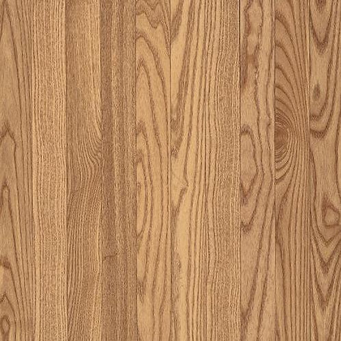 DUNDEE PLANK NATURAL