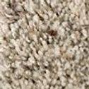 COLOR CASCADE: EVER STRAND - MOHAWK
