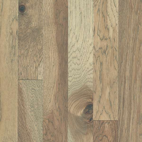 RAVEN ROCK SMOOTH: EPIC HARDWOOD - SHAW FLOORS