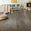 Thumbnail: AMERICAN ADVANTAGE- FISHERMAN: THE BETSY ROSS HARDWOOD COLLECTION
