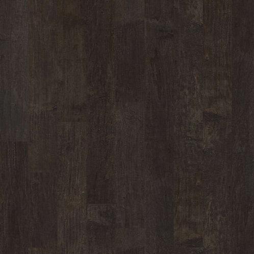 YUKON MAPLE 6 3/8- SHAW FLOORS