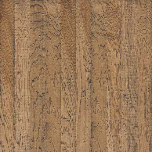 WILDWOOD: EPIC HARDWOOD - SHAW FLOORS