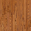 Thumbnail: ARDEN OAK 3.25: EPIC HARDWOOD - SHAW FLOORS