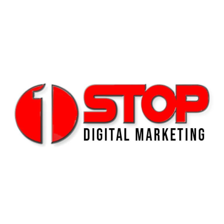 1Stop 365 Membership Intro