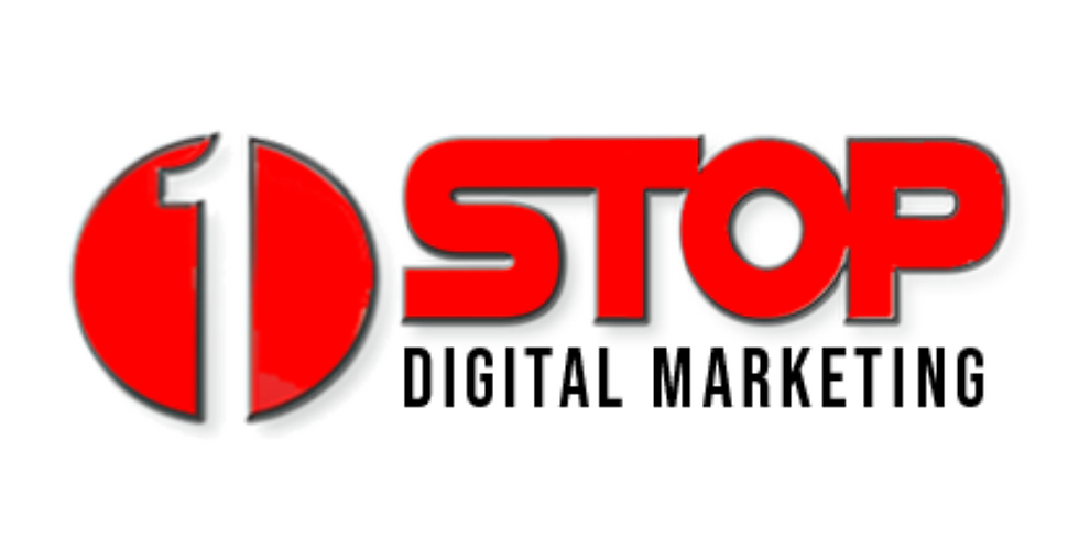 Why Partner with STS 1Stop 365?