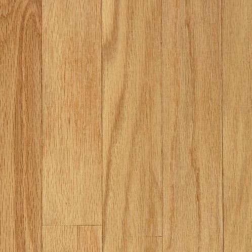 BEAUMONT PLANK LG CLEAR
