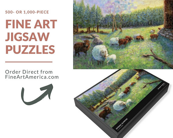 Gift Page Jigsaw Puzzles 2.jpg
