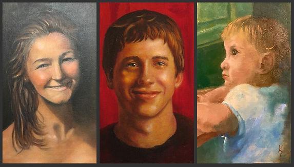Portrait-Commission-collage.jpg