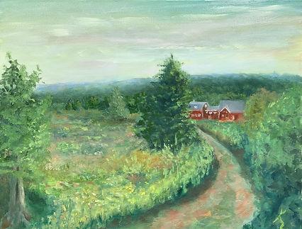 Holcomb Farm East Fields View.jpg