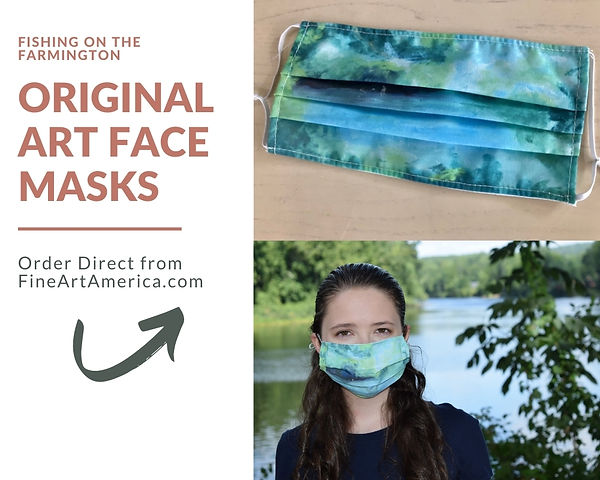Gift Page Face Masks.jpg