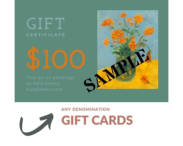 Gift Page Gift Cards.jpg
