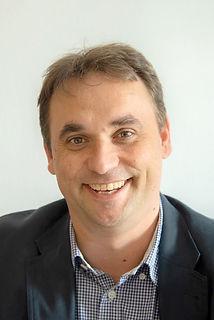 Andreas Skrinjar_1.jpg