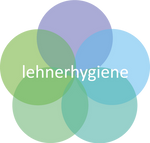 lehnerhygiene_logo.png