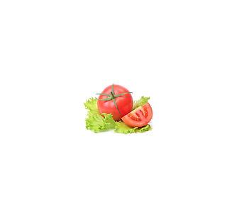 shutterstock_503087461_tomate.jpg