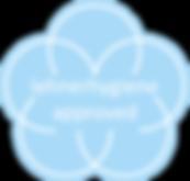 lehnerhygiene_approved_logo_hg.png