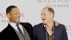 Will Smith & Woody Harrison-poster.jpg