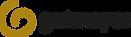 Gutmayer_Typo_plus_Symbol_1c_PANT118c_po