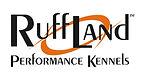 RuffLand_logo.jpeg