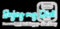 Logo-MAP-RVB-web-250x124pix-fond-transpa
