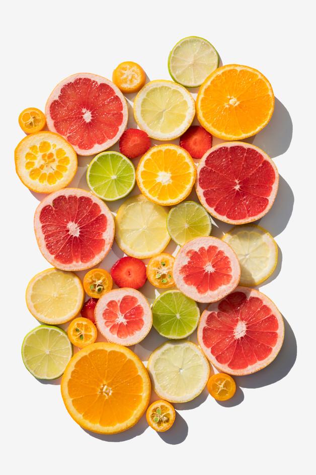 fruta redonda.jpg