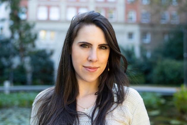 Julia Molero