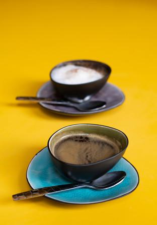 eixampling cafe.JPG