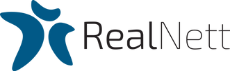 ReaNett-logo