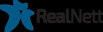 RealNett-logo