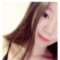 ZhangBY.jpg