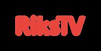 rikstv-logo.png