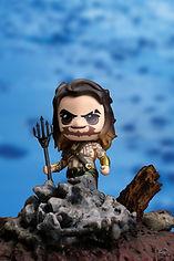 Aquaman_PW.jpg