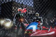 Rider 1 _ Gavan.jpeg