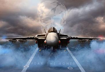06_VF-1S_FTB_Macross.jpg