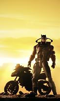 Batman_Zero_Year_ACBA_Output.png