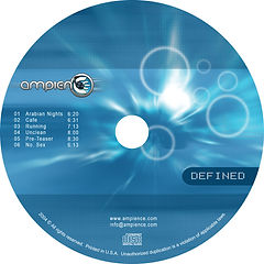 ampience_cd_label.jpg