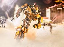 Bumblebee peli.jpg
