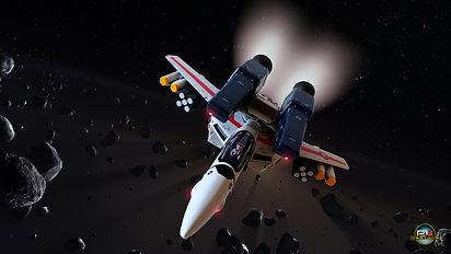 Hikaru-to-the-rescue.jpg