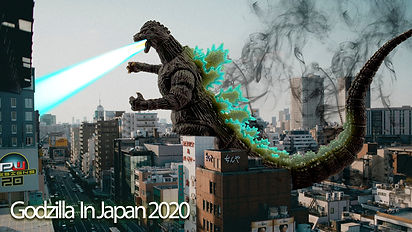 Godzilla in City.jpg