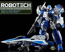 ROBOTECH-NEW-GENERATION-ALPHA.jpg