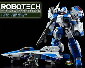 ROBOTECH-NEW-GENERATION-ALPHA.jpg
