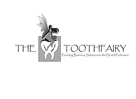 Toothfairy-logo.jpg