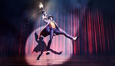 Joker_Final.png