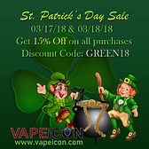 St-Patrick's-Day-2018.jpg