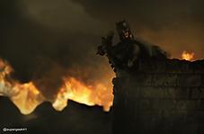 BVS_Batman_Firing.png