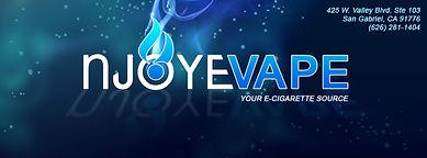 njoyevape_cover_012513.jpg