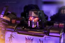 Megatron Portrait.jpeg