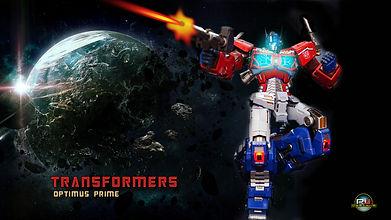 Optimus-Prime_4.jpg