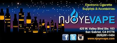 nJoyeVape-Facebook-Banner.jpg