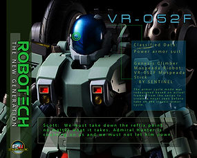 ROBOTECH_NEW-GENERATION-2020_05-ROBOTECH