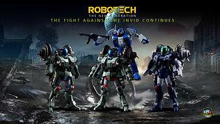 ROBOTECH_NEW-GENERATION-2020_WIDESCREEN_